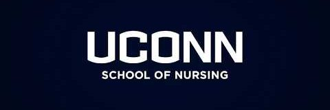 UConn School of Nursing - Doctorate of Nursing Practice